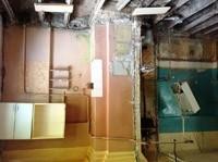 Демонтаж электрической попроводки Люберцы